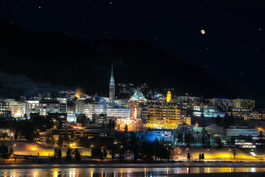 Can-I-move-to-Switzerland-Froriep-Arter