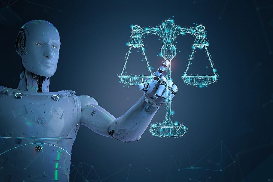 AI-and-automation-in-the-adjudicatory-process1