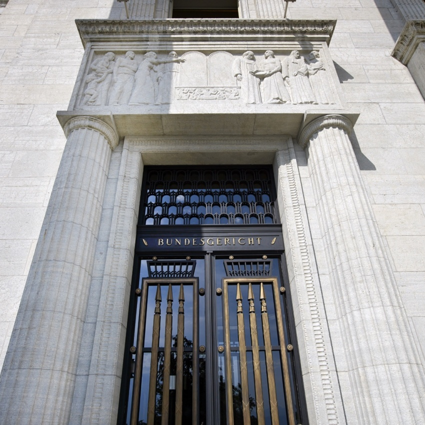 CAS-Decision-overturned-by-the-swiss-federal-supreme-court-froriep.jpg