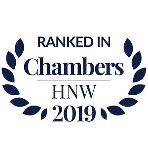 Chambers-High-Net-Worth-Guide-2019-FRORIEP