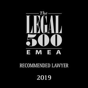 FRORIEP-Recommended-lawyers-LEGAL500-EMEA-2019