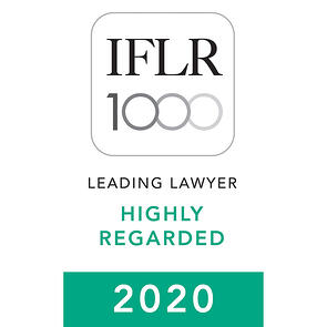 IFLR-Logo-highly-regarded-2020