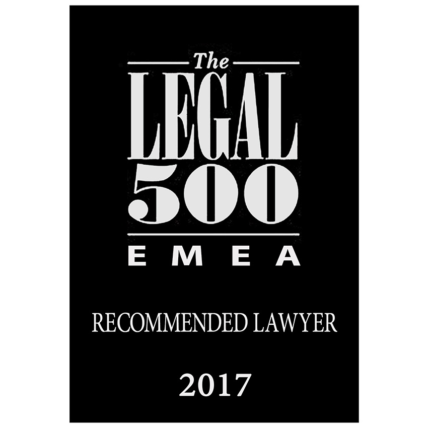 Legal-500-2017-Froriep-Recommended-Lawyers.jpg