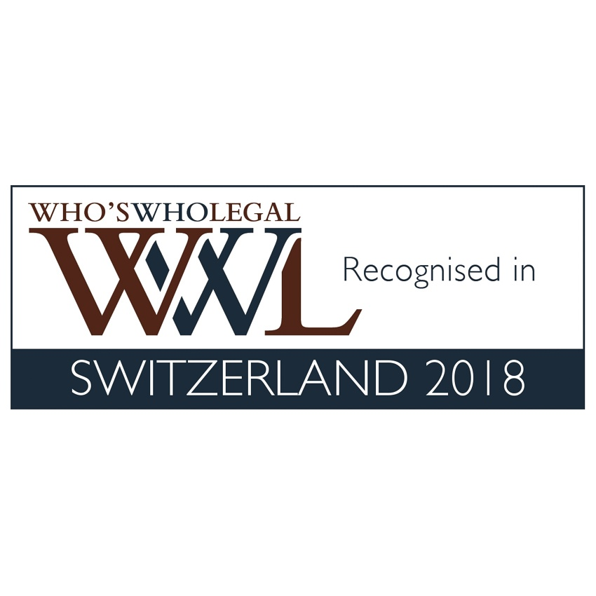 Who is who_Switzerland 2018 HR_850x850