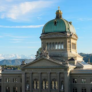federal-council-wants-to-modernise-swiss-corporate-law.jpg