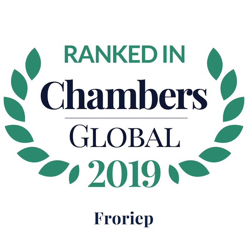 https://blog.froriep.com/hubfs/Chambers-Global-FRORIEP-2019.jpg
